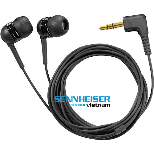 Sennheiser IE 4 earphones